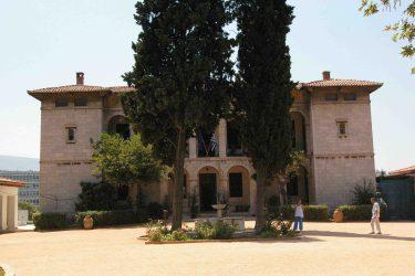 musea-byzantijns1