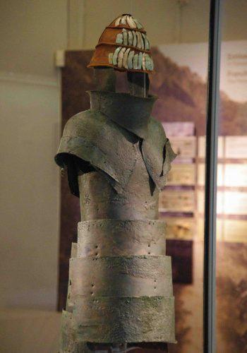 museum-nafplio-01