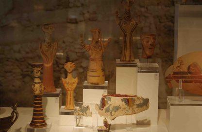 museum-nafplio-05